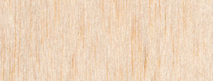Massiivipuu Balsa - Skandinaviska Träimport