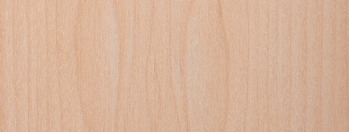 Massiivipuu Vaahtera - Skandinaviska Träimport