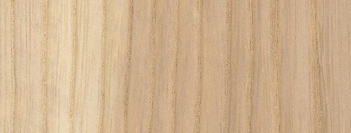 Massiivipuu Amerikkalainen Saarni - Skandinaviska Träimport
