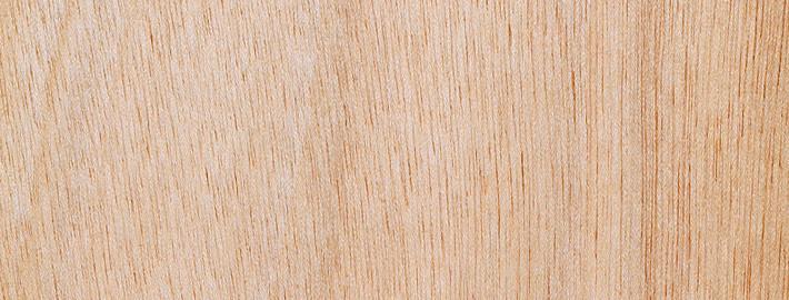 Massiivipuu Gaboon - Skandinaviska Träimport