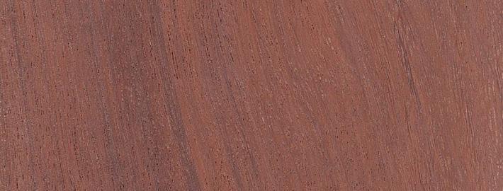 Massiivipuu Jarrah - Skandinaviska Träimport