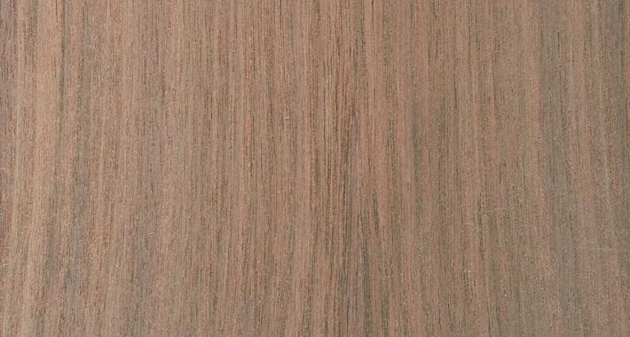 Viilutettu Levy Pähkinäpuu, Amerikkalainen - Skandinaviska Träimport