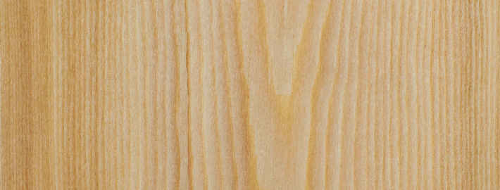 Massiivipuu Siperianlehtikuusi - Skandinaviska Träimport