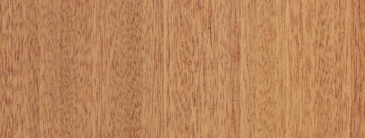 Massiivipuu Khaya - Skandinaviska Träimport