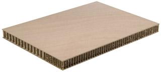 sandwichskiva-vikt-nomex-honeycomb