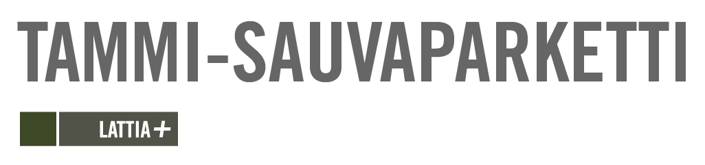 ammi-sauva-parketti Skandinaviska Träimport