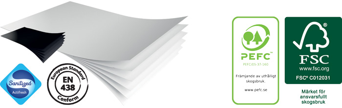 Polyrey-banner-monochrom-hpl