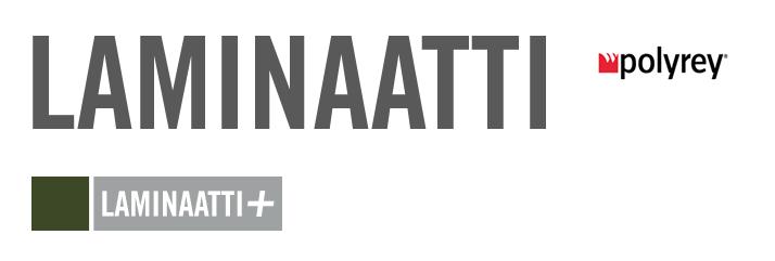 Laminaatti Polyrey - Skandinaviska Träimport
