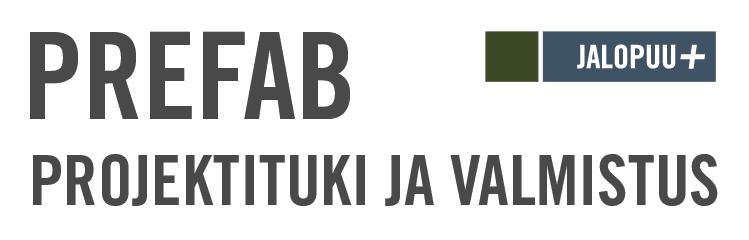 Skandinaviska Träimport