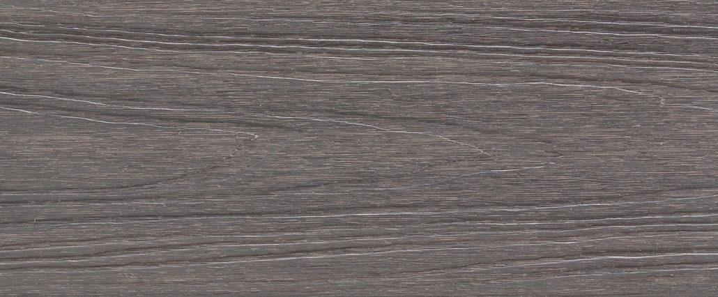 UltraShield komposiittitterassilauta Silver Grey H6 Skandinaviska Träimport